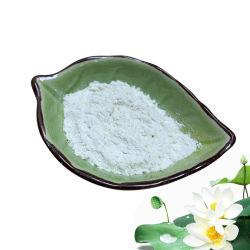 공장 공급 자연적인 로터스 잎 추출 98% Nuciferine