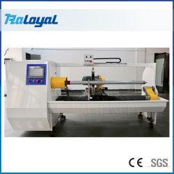 El precio de la cinta adhesiva de sellado de cajas de cartón BOPP Máquina de corte de cinta de embalaje de venta directa de fábrica de máquinas de corte
