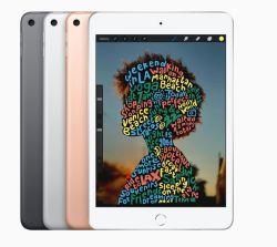 10.1 pouces RAM 4 Go ROM 64 Go 1960*1080 IPS Screen Tablet 10 Octa Core Mt6797 4G téléphone à double carte SIM 4G Appelez le Tablet PC Wi-Fi
