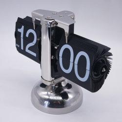 Классический Европейский зал регистрации часы в стиле ретро часы опрокидывания