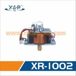 Camión Pesado las partes del cuerpo de la electroválvula de componentes de motor de arranque automático 0331450001 0331450004