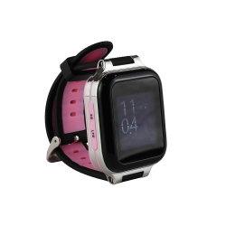 4G SmartWatch GPS Tracking للأطفال مع تطبيق مجاني 312