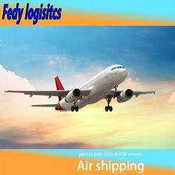 Liquidi / batteria merci International UPS Express / Mare / aria / trasporto ferroviario include Servizio di sdoganamento spedizioniere DDP