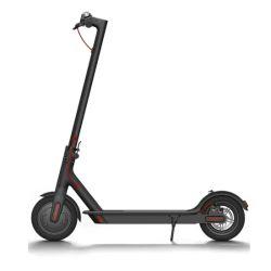 O alumínio adultos dobra de trajecto chutar scooters eléctricas