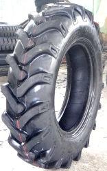 Bias/Nylon Landwirtschaftlichen Traktor Harvester Reifen R1 5.00-12 5.50-17 6.00-12 6.00-14 6.00-16 6.50-16 7.50-16 7.50-20