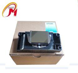 Dx5 Solvente ecológico não codificado para cabeça de impressão Allwin/Galaxy Epson DX5