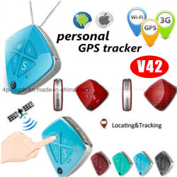 장치를을%s 가진 경보 V42 추적하는 장치 로케이터를 추적하는 3G에 의하여 숨겨지은 GPS는 아래로 내린다