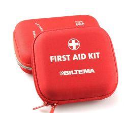 Mini-trousse de premiers secours Ourdoor/Travel Kit de survie d'urgence