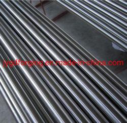 Kaltbezogener Stahlboden 17-4pH, der runden Stab poliert
