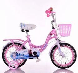 12''14''16'' Kids' bicycle, Cjiladren bicycle