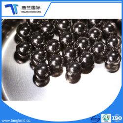AISI1010/AISI1015/AISI1055/Asi1085 230mm Koolstof/de Hoge Bal van het Koolstofstaal