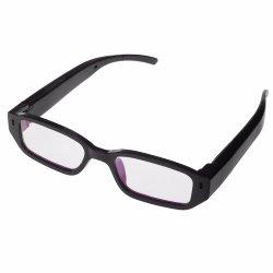 Rt 313A 색안경 디지털 비디오 녹화기 작은 지능적인 HD 사진기 Eyewear