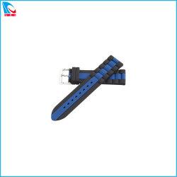 Дешевые цены резиновые ремни силиконового герметика смотреть браслеты с маркировкой CE
