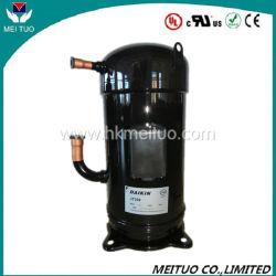Daikin Jt71g-P8yd 3hp Compressore A Spirale Per Refrigerazione Usato Per Raffreddamento A Casa
