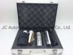 Autopflege-Produkt-Auto-Scheinwerfer-Reparatur-Hilfsmittel