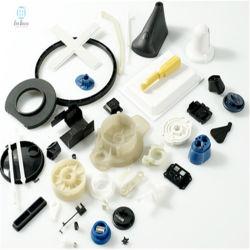 Stampaggio ad iniezione di plastica degli elettrodomestici di Autotoy