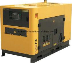 Groupes électrogènes Diesel Laidong 8kw/10kw/12kw