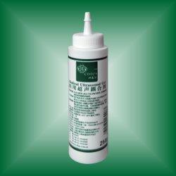 Gel de Ultrasonido en Medicina con Ce/ISO13485