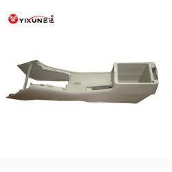 Professionnel OEM Automobile Moulage par injection plastique adjoint de la fabrication de planche de bord
