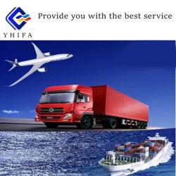 Zeescheepvaart vracht Forwarder 20 FT 40FT 40hc 45hc container van China naar Felixstowe, Southampton, Londen, Manchester, Liverpool Verenigd Koninkrijk