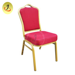 販売のための高級ホテルの宴会の椅子の家具
