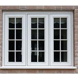 Распорная втулка оформление алюминиевая дверная рама перемещена окно с Германия Оборудование