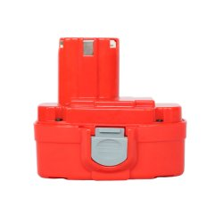 18 V batterie pour Makita 193159-1 3.0Ah 193783-0 PA18 perceuse sans fil
