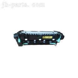 De Eenheid Jc91-01176A van Fuser voor de Assemblage van Proxpress M4530ND/M4580fx/M4583fx 110V Fuser