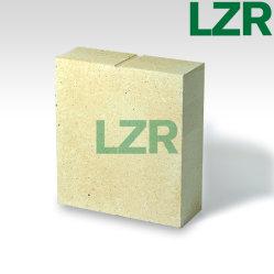 중국 최고 품질의 Fire Clay Refractory Brick과 Al2O3의 30%-50%