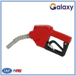 11un surtidor de combustible automático para el dispensador de combustible de autoservicio