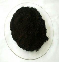 L'oxyde cuivrique (CuO) 99 % Oxyde de cuivre (II) CAS 1317-38-0