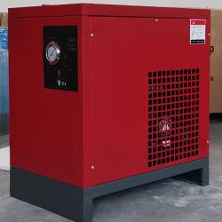 Lower PriceおよびGood Qualityの高いEfficiency Industrial Refrigerator Compressed Air Dryer