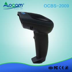 Code-Barcode-Leser-Preis China-beweglicher Qr (OCBS-2009)