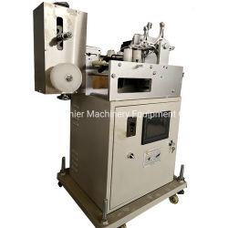 Hersteller-Zubehör-ovale Form-Toiletten-Seifen-Stampfer-Maschine/rechteckige Form-Wäscherei-Seifen-Ausschnitt-Maschine