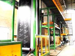 Nouveau bâtiment de construction de gros de matériel de la membrane de bitume SBS