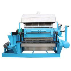 Автоматический лоток для яиц мякоти бумаги бумагоделательной машины