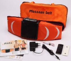 Belt addominale con Two Functions di The SME e Vibration/Slimming Belt