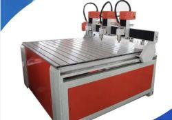 新しい向く製品の銅版の金属CNCのルーター