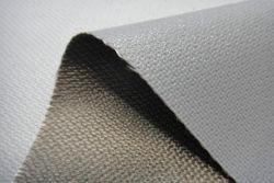 3732 base do tubo de borracha de silicone de fibra de mangas compridas