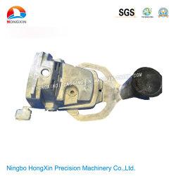 Der Hochdruck Hersteller Druckguss-Energien-Hilfsmittel-Gang-Gehäuse