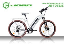 Della casella elettrica delle 26 di pollice bici della montagna bici elettrica del selettore rotante (JB-TDE23Z)