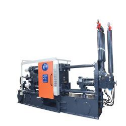 400t econômica de máquina de fundição de moldes usados para fazer capas da Faca
