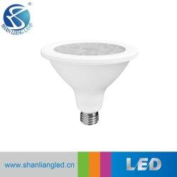 مصابيح الإضاءة الموضعية LED متوسطة الحجم (SMD) عالية القدرة بقدرة 38 وات بقدرة 12 وات