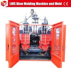 ماكينة إعداد قناني رضاعة بلاستيكية سعة 1 لتر و5L HDPE السعر