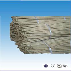 전기 절연제 변압기를 위한 유연한 관 크레이프지 관