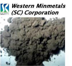De carburo TaNbC Tantalum-Niobium (Occidental) a Minmetals