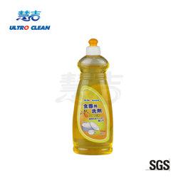 OEM-бытовых химических веществ для мытья посуды Liqiud Customzied освежителя воздуха