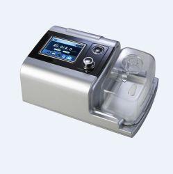 Heißer Verkauf medizinische kontinuierliche positive Luftdruck CPAP Maschine