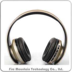 Fm-2 de lopende Draadloze Oortelefoons Bluetooth van Sporten met TF Kaart