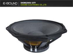 سماعة حساس الحركة عالية الجودة Pd1560